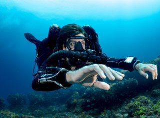 TDI-Diver-CCR-Фото-2