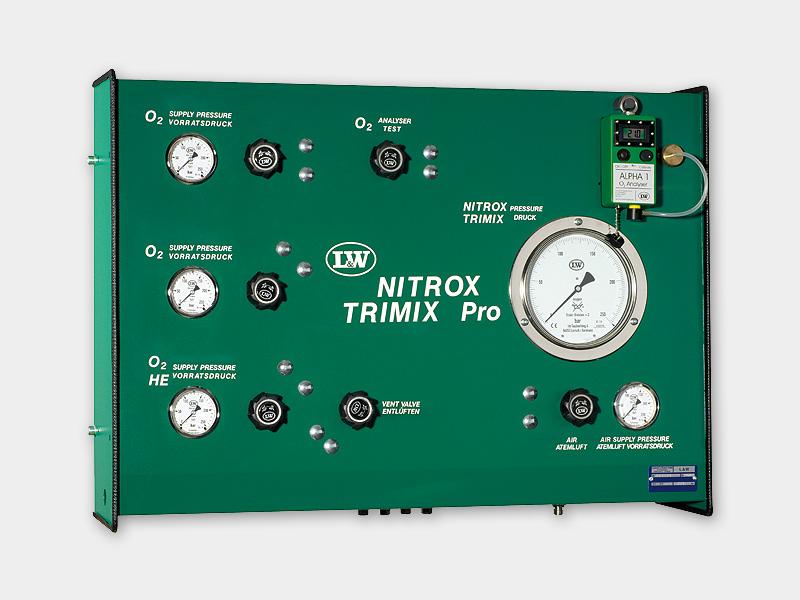 Nitrox_Pro