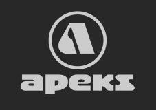 Apeks-Logo-Buceo-Cueva-Cursos-Buceo-Cueva-Completo-Buzo-Cueva-Explorador-Cueva-Buceo-Cueva-México
