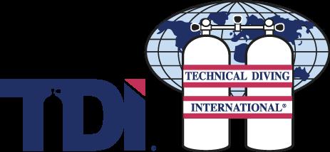 Logo_TDI_Combo_Color_Small_RGB_v0217