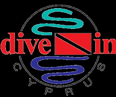 divein_cyprus-20170401025333